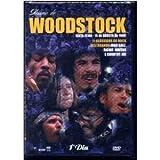 Diario De Woodstock Sexta-Fiera 15 de Agosto de 1969 (11 Classicos Do Rock Destacando Joan Baez, Richie Havens E Country Joe)