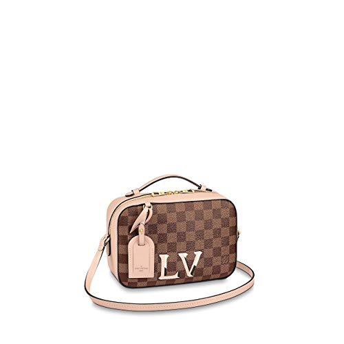 Louis Vuitton Santa Monica Damier Ebene N40179 Venus