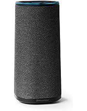 Technaxx MusicMan WiFi Multiroom Soundstation 4756 draadloze luidspreker voor muziekstreaming Alexa spraakbesturing