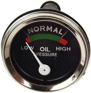 All States Ag Parts Oil Pressure Gauge Massey Ferguson 50A 204 165 TEA20 80 31 202 40 40 TE20 30 TO30 135 2500 70 TO20 20 Massey Harris 44 55 33 333 22 555 444 180100M92 506902M92