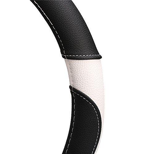 IWO V8 Bluetooth Smart Watch Deporte Fitness Tracker SD Tarjeta SIM Smartwatch Teléfono Podómetro Monitor de Sueño Walking Distancia Wireless Smart Pulsera para IOS Android Teléfonos (Negro)