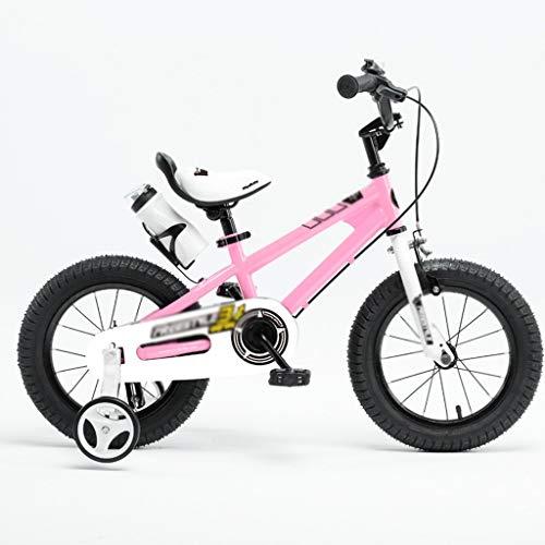 bicicleta Cochecito for niños montaña for niños for Campus Aprendizaje for niños Ciclismo de Carretera for niños