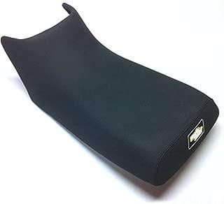 MotoSeat Yamaha YFM 350 Bruin 04-06 / YFM 250 Bruin 05-06 Seat Cover