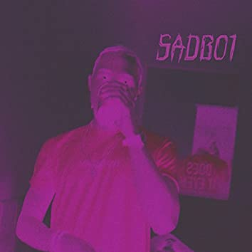 SadB01