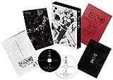 十二大戦 BDBOX [Blu-ray]