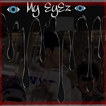 My Eyez
