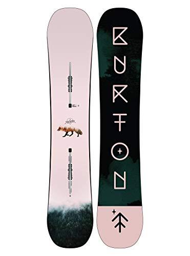 Storm Camo Print Unisex 151 x 33 x 18 cm Burton Space Sack/ 0.1 Liter /Funda para Tabla de Snowboard Snowboard Tasche Space Sack