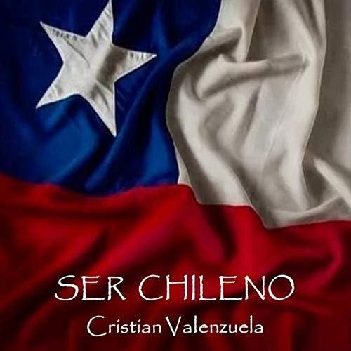 Cristian Valenzuela