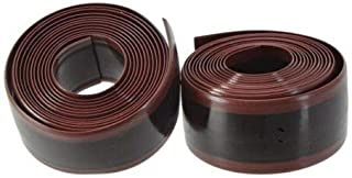 Mr. Tuffy Tire Liner - 1 Pair, 26 x 2.125, Brown
