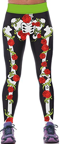 Belsen dames joggingbroek sterk en mooi yoga elasticiteit leggings