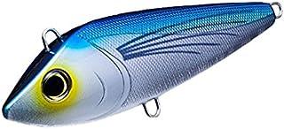 Yo-Zuri R1157-CFF Bonita Trolling Sinking Lure, Flying Fish