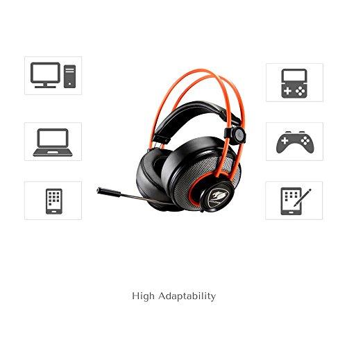 Build My PC, PC Builder, Cougar gaming CGR-P40NB-300