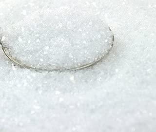 Snow Fusion Multigrain Glitter - 311-7090-WH