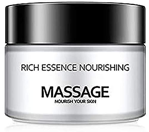 Premium Intimate Skin Lightening Cream, Whitening Cream For Dark Skin Bleaching Legs Knees Armpits Whitening Massage