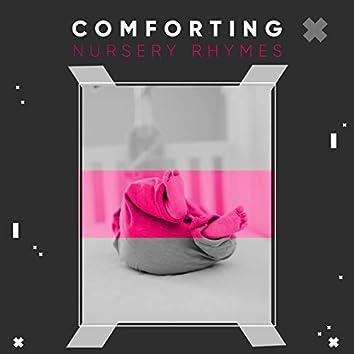 # 1 Album: Comforting Nursery Rhymes