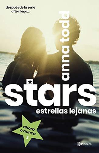 Stars. Estrellas lejanas (Planeta Internacional)