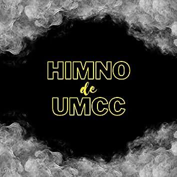 Himno De Umcc
