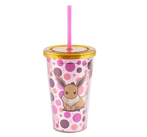 Pokemon carnival cup