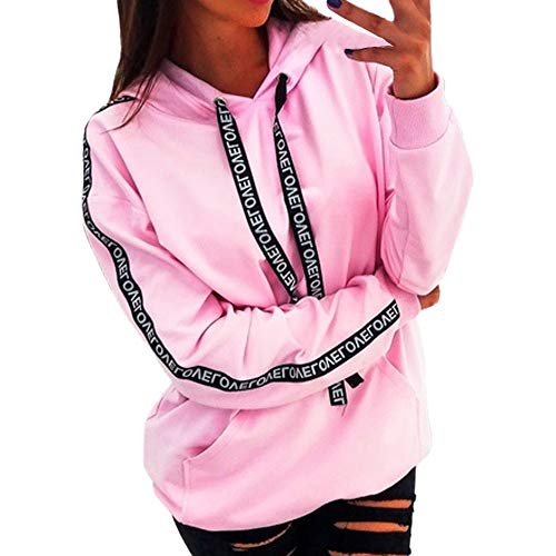 Turn Men UFO Gap Damen top Fox Obey Joy neva Baby 3XL 23 Sweatshirt Herren Damen lang 90s Zip Gym WWE Kinder 4d rot XL Decke Box Swag Vintage Sweatshirt Jacke cat Gay got