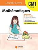 Mathématiques CM1 - Mathématiques CM1 2020