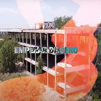 Empezar De Cero (Demo)