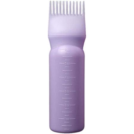 Goldwell Elumen, Cuidado del pelo y del cuero cabelludo - 250 ...