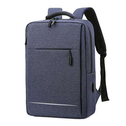 Rugzak schoudertas student schooltas bagage tas computer tas zakelijke tas mode heren en dames vrijetijdsbesteding buitenshuis slijtvast grote capaciteit waterdicht