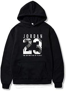 Amazon.es: jordan - Sudaderas con capucha / Sudaderas: Ropa