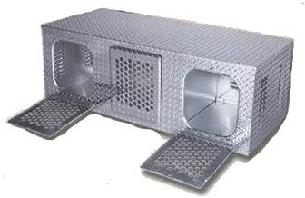 RMP Port-A-Dog Box T583-3 Dog