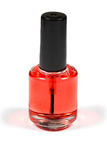 Nagelöl mit Düft Nagelpflge Nagel Öl 12ml Strawberry/Erdbeere