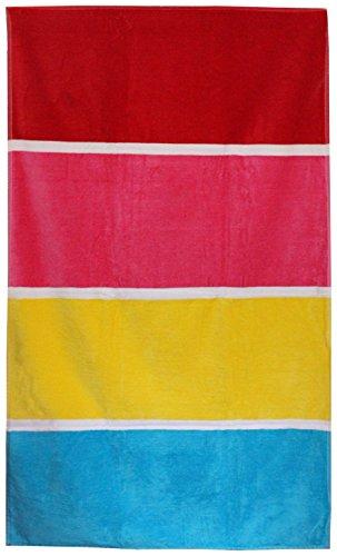 August Grove August Grove Sylviane Hummingbird Beach Towel Polyester In Blue Wayfair 768ddbd07b3f4903a08ae8e2bdfc0bf0 Dailymail