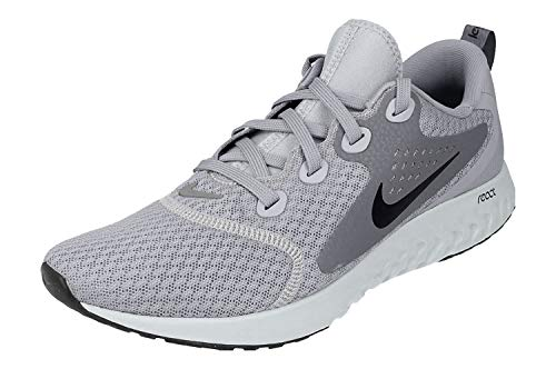 Nike Men's Legend React Running Shoe Wolf Grey (US 11.5)