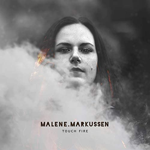 Malene Markussen