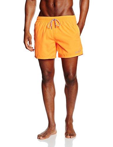 Brunotti Crunot Shorts Noos Zwembroek voor heren