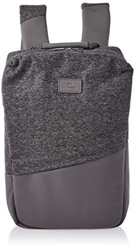 Rivacase 7960 maletines para portátil 39