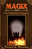 MAGIX: The Unknown Papyrus: 2