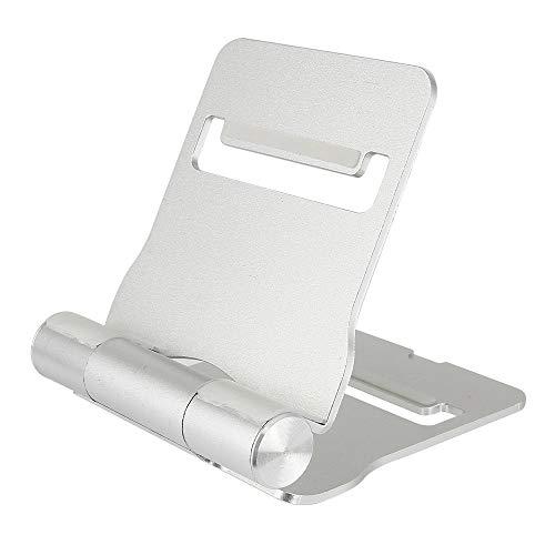 Tablet//UMPC, Interior, Soporte activo para tel/éfono m/óvil, Negro, De pl/ástico, iPad 2, 3, 4 K/önig /& Meyer 19722 Interior Soporte