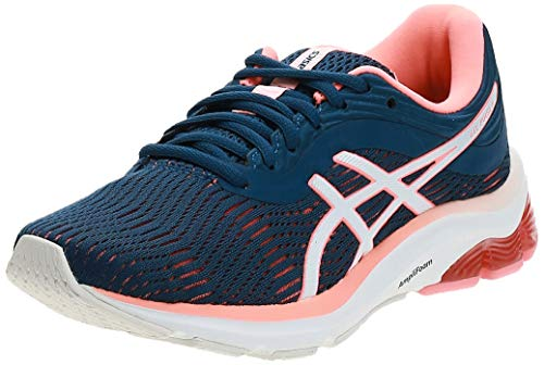 ASICS Gel-Pulse 11 Women's Zapatillas para Correr - AW19-38