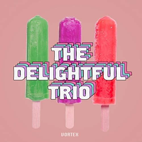 The Delightful Trio