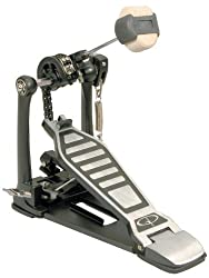 which is the best bass drum pedals in the world