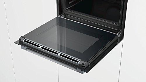 Bild 4: Bosch HBG635BB1 Serie 8