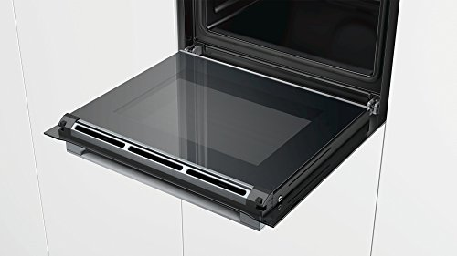 Bild 3: Bosch HBG635BB1 Serie 8