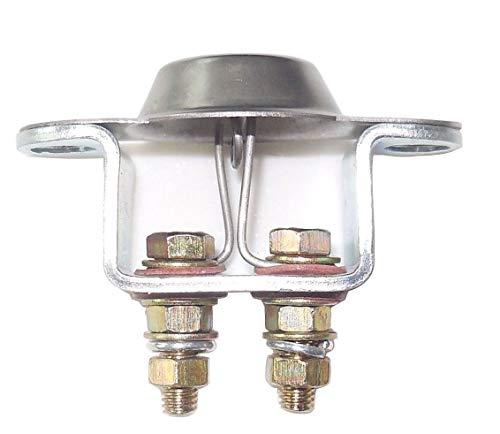 New Kubota Glow Plug Indicator 15231-65950, 15231-65954, 15231-65953, 15321-6595