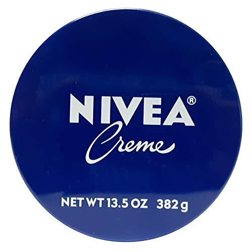 crema nivea solida fabricante NIVEA
