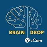 vCom Braindrop