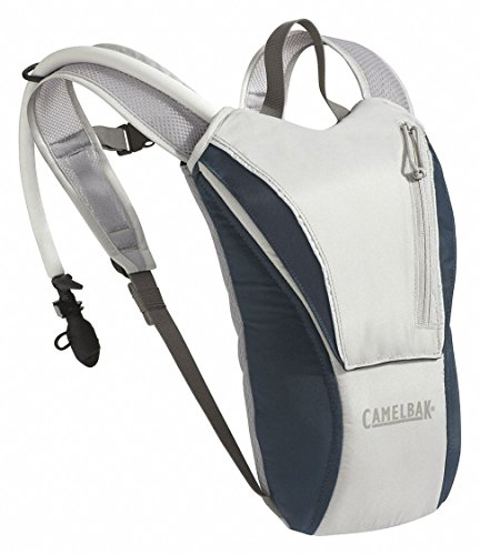 Camelbak WaterMaster Hydration Pack - 70 oz.
