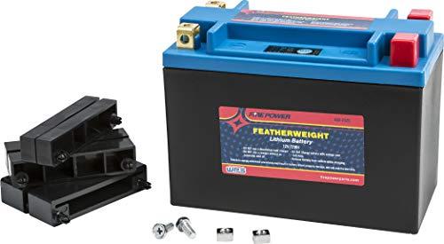 FirePower HJTX20HQ-FP Featherweight Lithium Battery