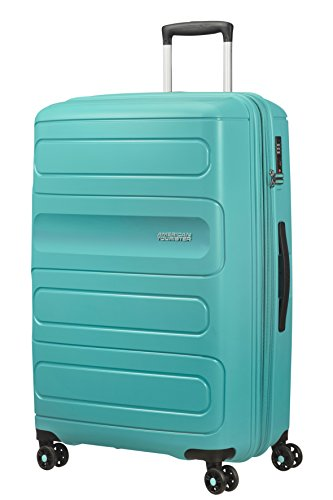 American Tourister Sunside Spinner 77 Expandible, 4.5 kg, 10