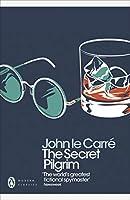 The Secret Pilgrim (Penguin Modern Classics)
