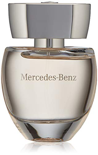 Mercedes-Benz For Women Eau de Parfum Natural Spray, 30 ml